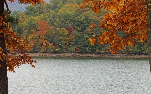 lake chatuge2