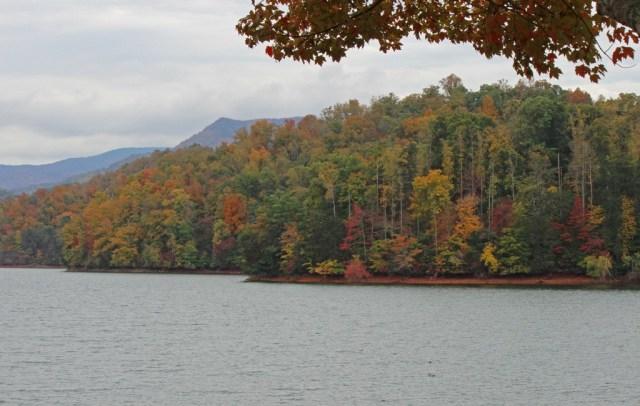 lake chatuge3