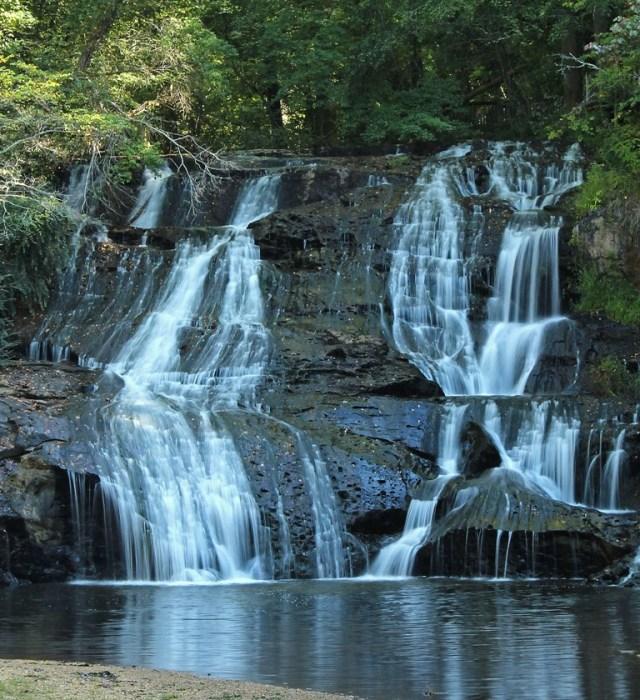 cane-creek-falls-1
