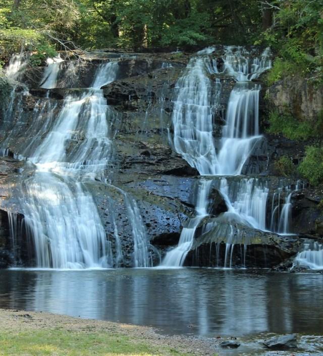 cane-creek-falls-2
